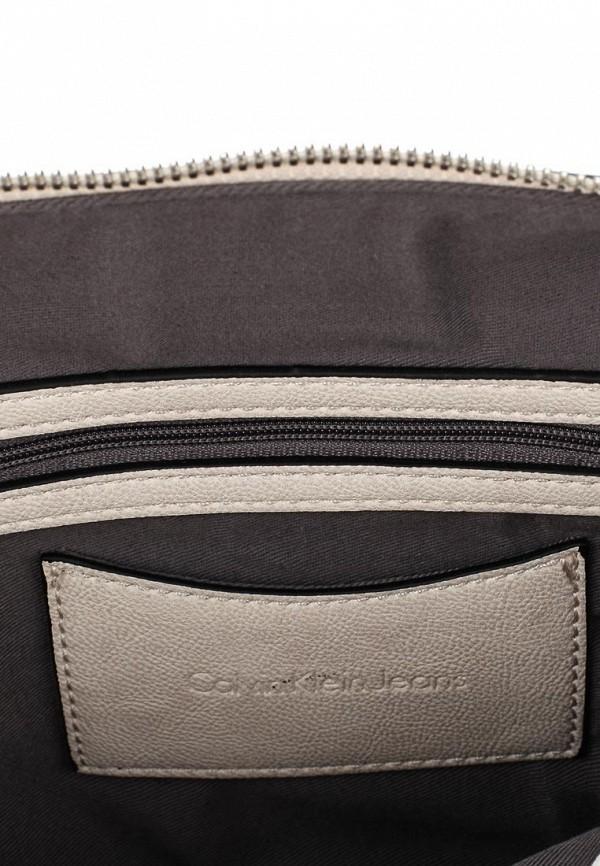 Сумка Calvin Klein Jeans J6IJ600438: изображение 3