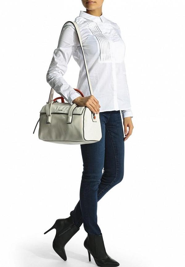 Сумка Calvin Klein Jeans J6IJ600438: изображение 4