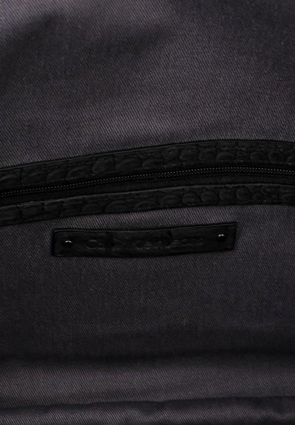 Клатч Calvin Klein Jeans J6DJ600447: изображение 3