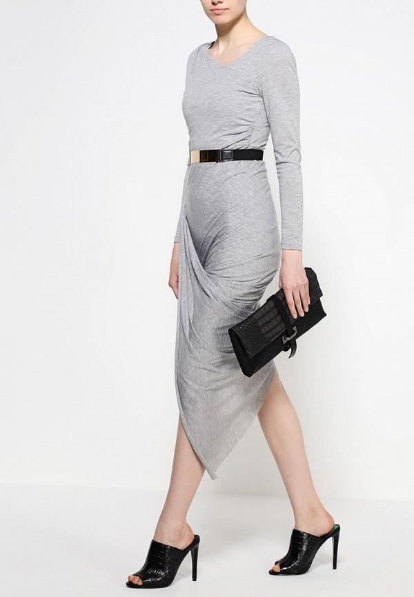 Клатч Calvin Klein Jeans J6DJ600447: изображение 4