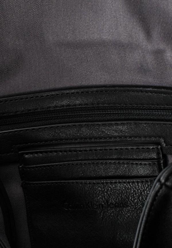 Сумка Calvin Klein Jeans J6IJ600505: изображение 3