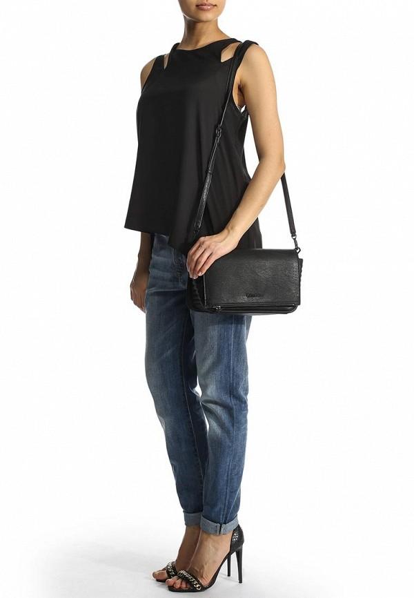 Сумка Calvin Klein Jeans J6IJ600505: изображение 4