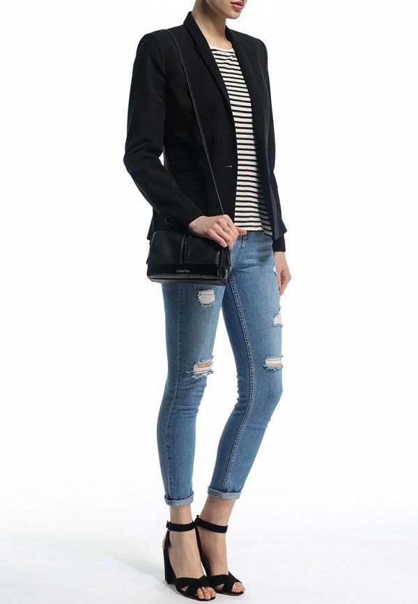 Сумка Calvin Klein Jeans J6EJ600466: изображение 4