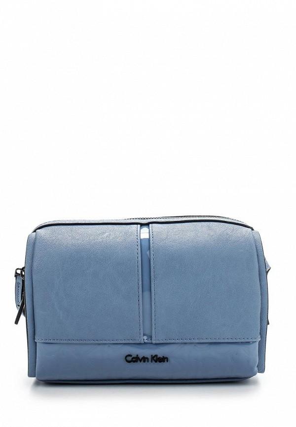Сумка Calvin Klein Jeans J6EJ600466: изображение 1