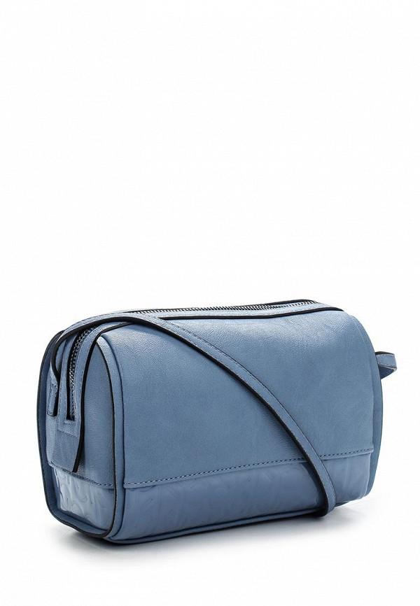 Сумка Calvin Klein Jeans J6EJ600466: изображение 2