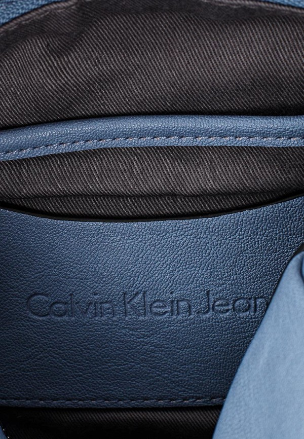 Сумка Calvin Klein Jeans J6EJ600466: изображение 3
