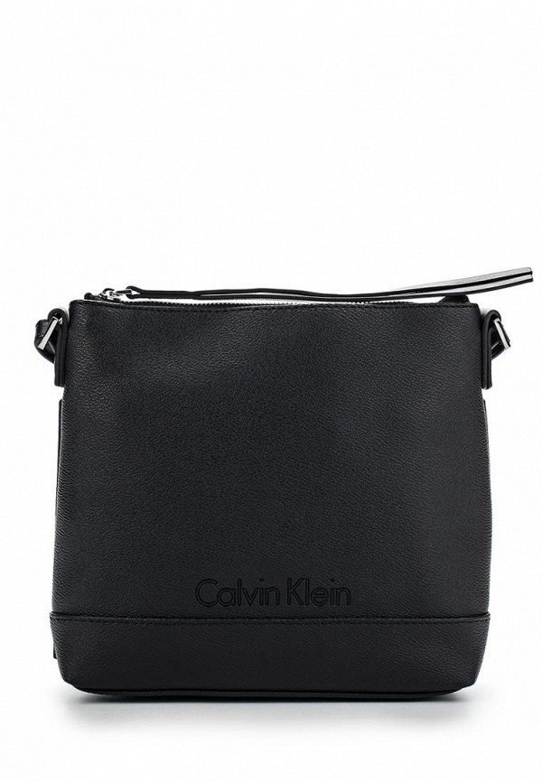Сумка Calvin Klein Jeans J6EJ600512: изображение 1