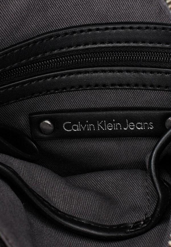 Сумка Calvin Klein Jeans J6EJ600512: изображение 3