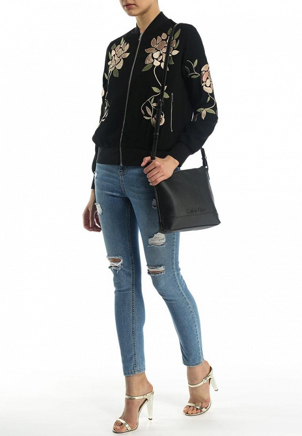 Сумка Calvin Klein Jeans J6EJ600512: изображение 4