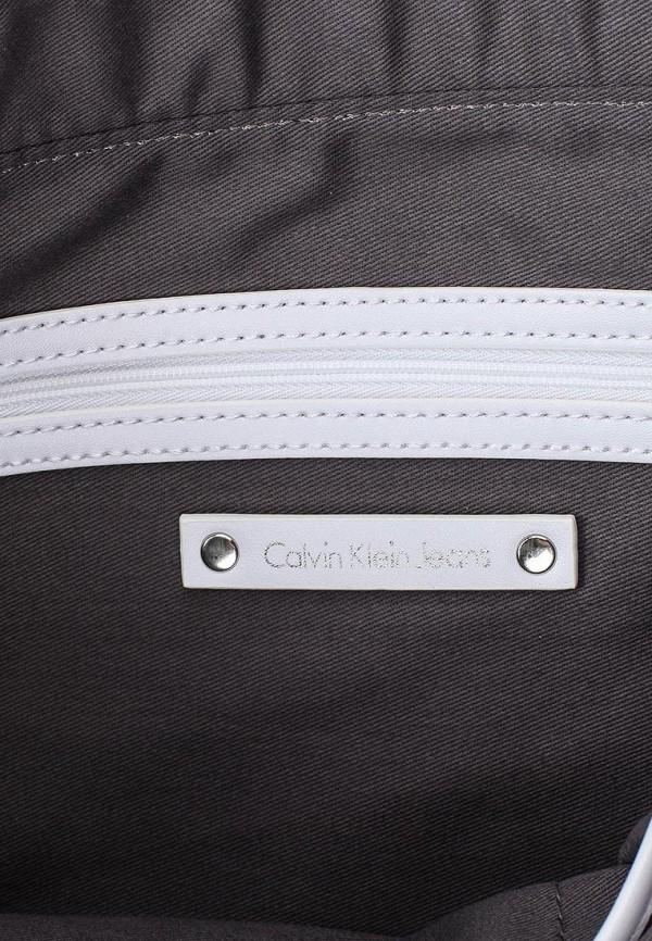Большая сумка Calvin Klein Jeans J6EJ600529: изображение 3
