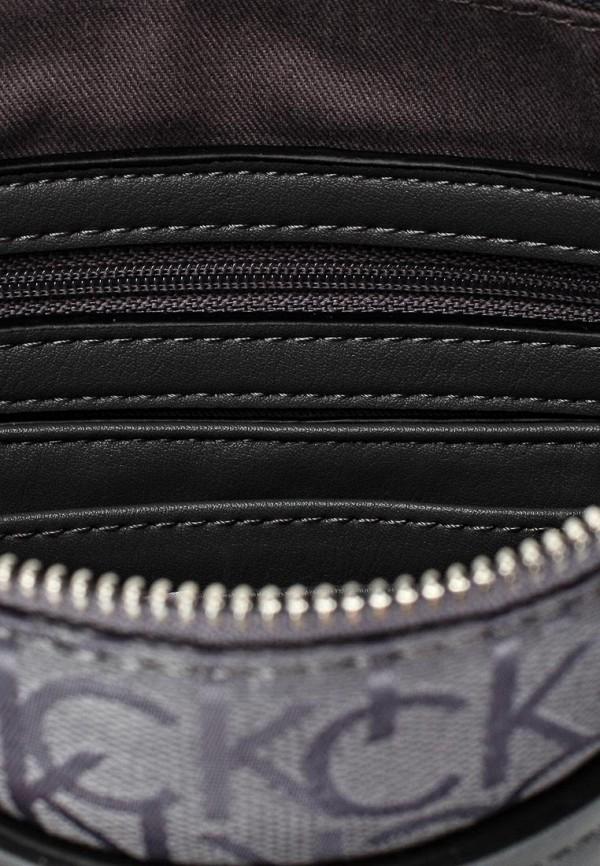 Сумка Calvin Klein Jeans K60K600605: изображение 3