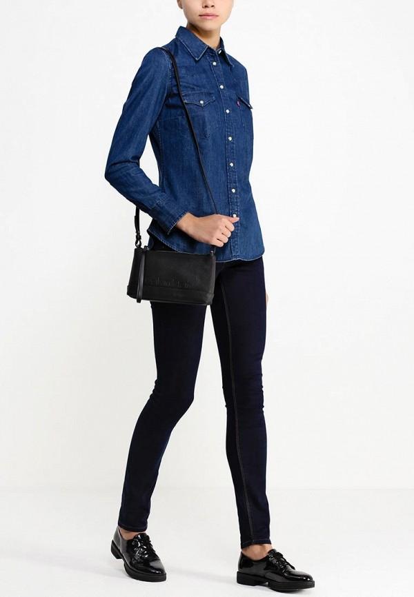 Сумка Calvin Klein Jeans K60K600622: изображение 4
