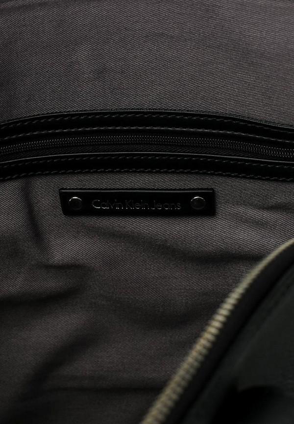 Сумка Calvin Klein Jeans K60K600638: изображение 3