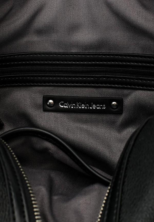 Сумка Calvin Klein Jeans K60K600640: изображение 3