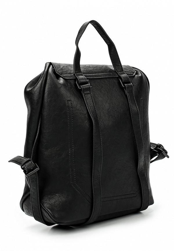 Рюкзак Calvin Klein Jeans K60K600713: изображение 2
