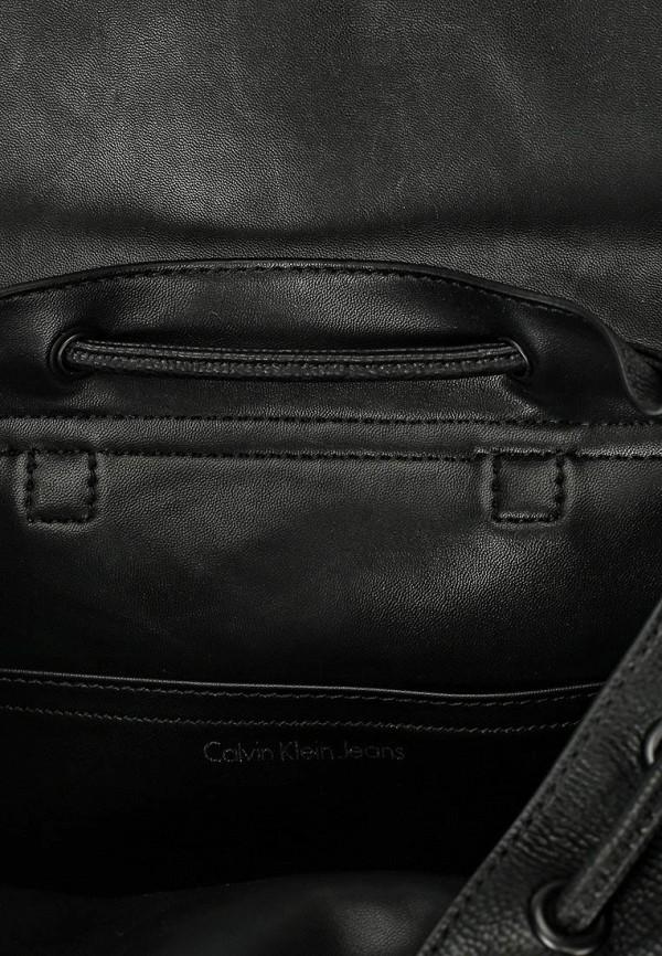 Рюкзак Calvin Klein Jeans K60K600713: изображение 3