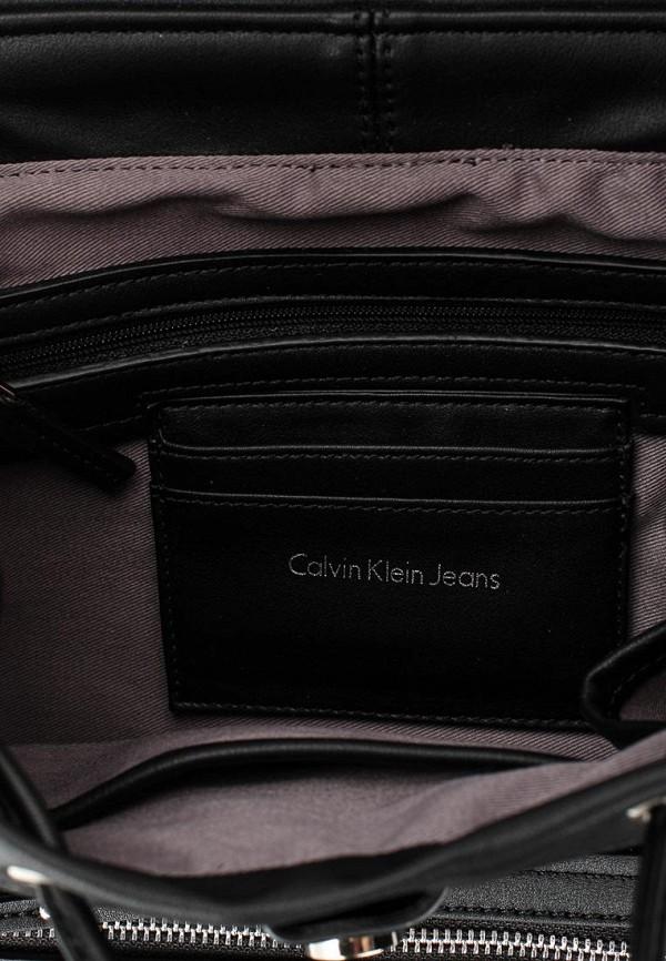 Городской рюкзак Calvin Klein Jeans K60K600791: изображение 3