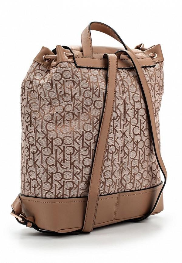Городской рюкзак Calvin Klein Jeans K60K600791: изображение 2