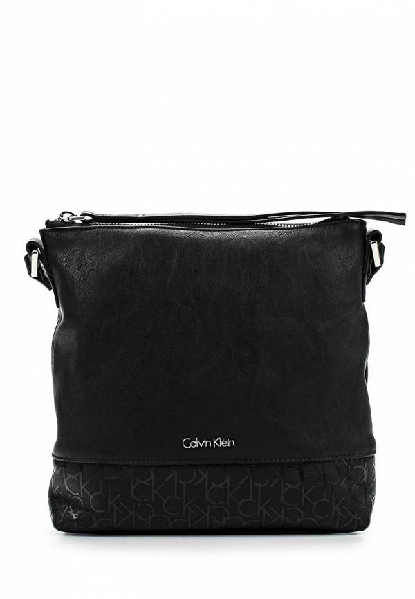 Сумка Calvin Klein Jeans K60K600921: изображение 1