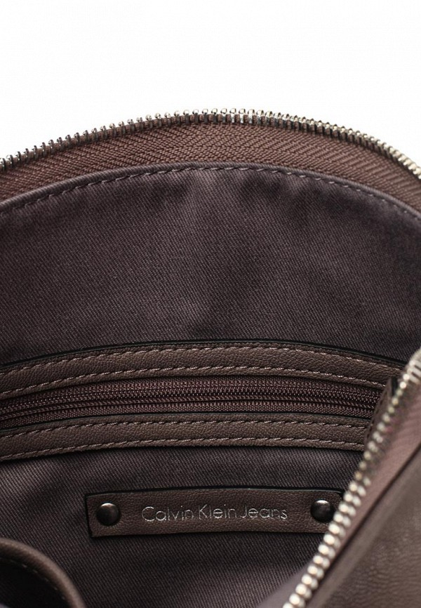 Сумка Calvin Klein Jeans K60K600921: изображение 3