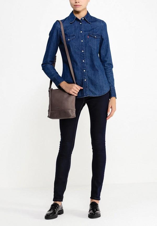 Сумка Calvin Klein Jeans K60K600921: изображение 4