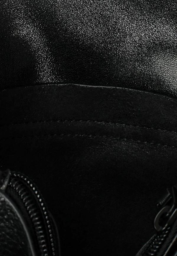 Сумка Calvin Klein Jeans K60K600924: изображение 3