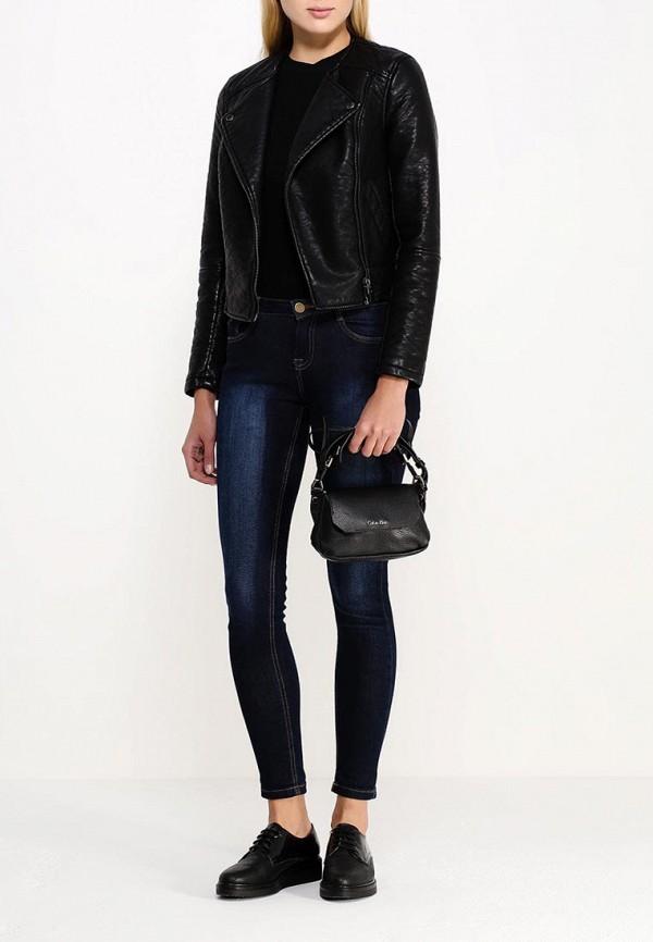Сумка Calvin Klein Jeans K60K600924: изображение 4