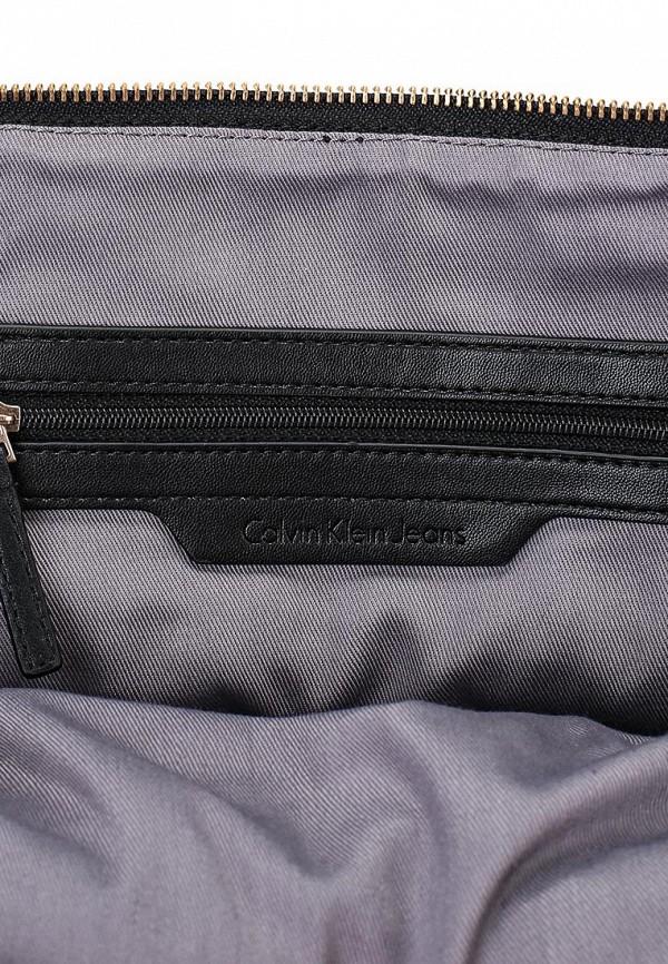 Сумка Calvin Klein Jeans K60K600794: изображение 3