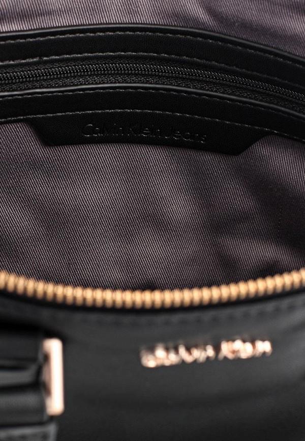 Сумка Calvin Klein Jeans K60K600795: изображение 3