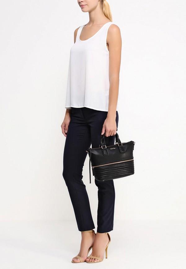 Сумка Calvin Klein Jeans K60K600795: изображение 4