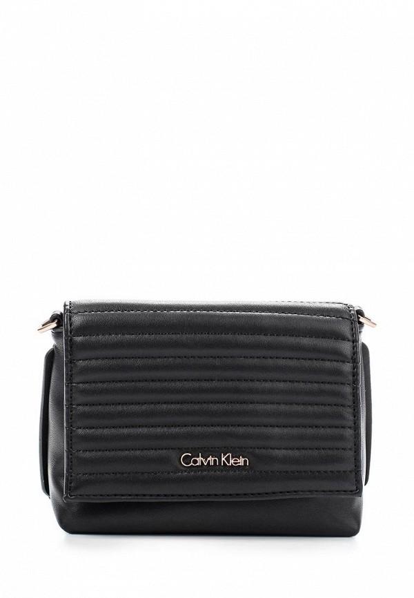 Сумка Calvin Klein Jeans K60K600793: изображение 1