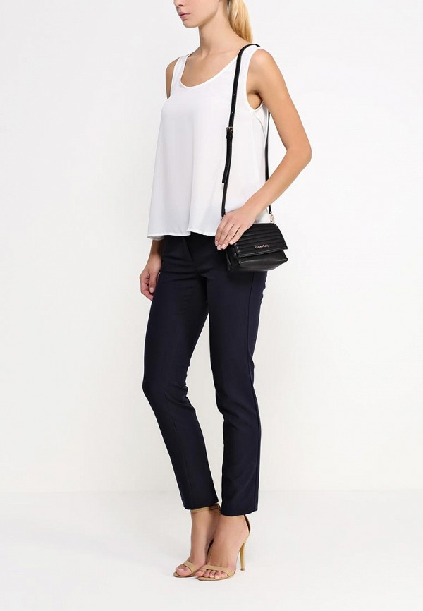 Сумка Calvin Klein Jeans K60K600793: изображение 4