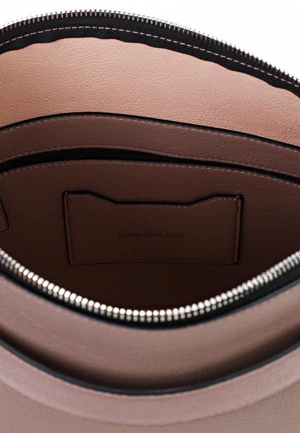 Сумка Calvin Klein Jeans K60K600836: изображение 3