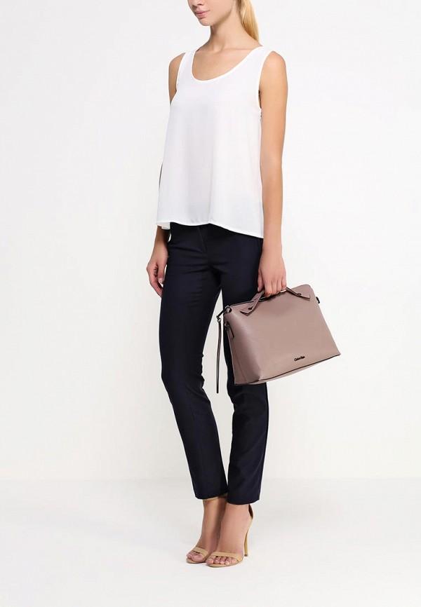 Сумка Calvin Klein Jeans K60K600836: изображение 4