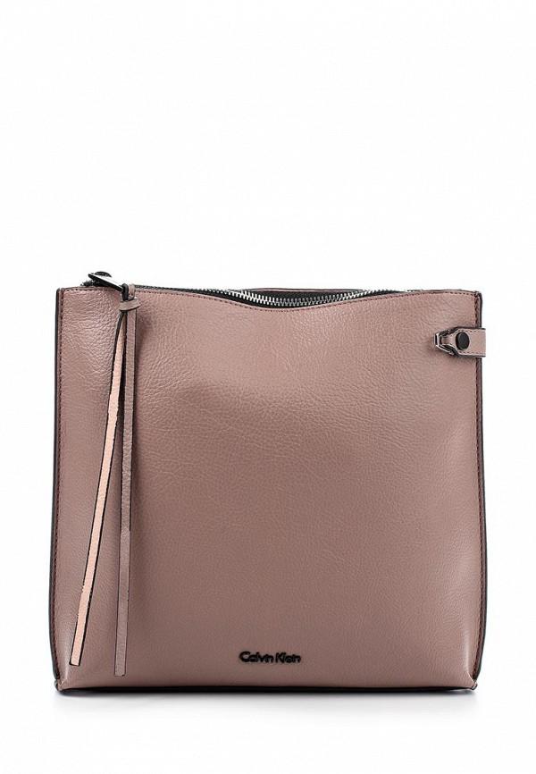 Сумка Calvin Klein Jeans K60K600837: изображение 1