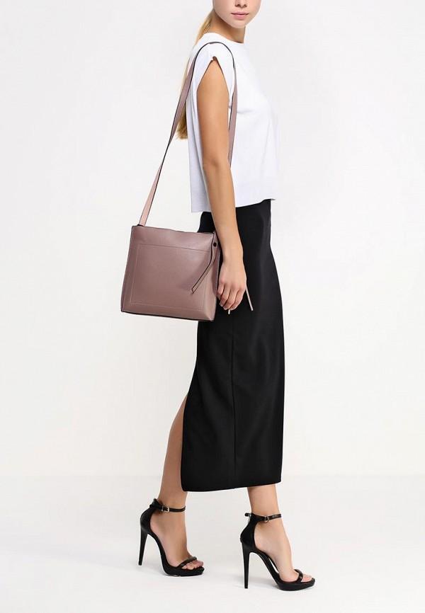 Сумка Calvin Klein Jeans K60K600837: изображение 4