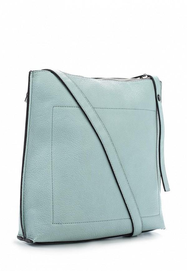 Сумка Calvin Klein Jeans K60K600837: изображение 2