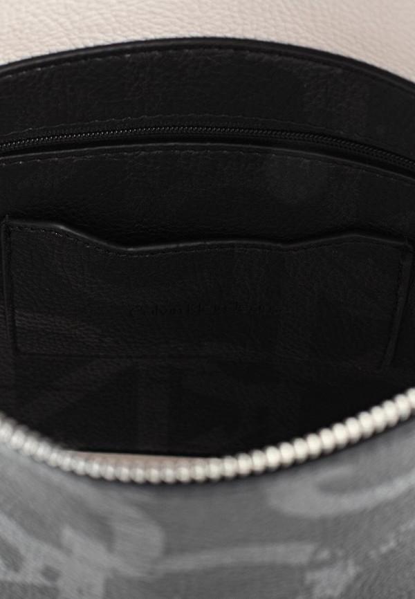 Сумка Calvin Klein Jeans K60K600837: изображение 3