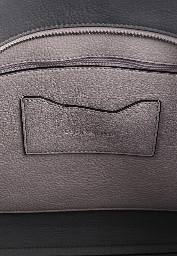 сумка Calvin Klein мужская москва : Calvin klein jeans k