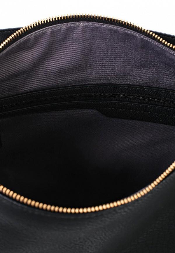Сумка Calvin Klein Jeans K60K600188: изображение 3