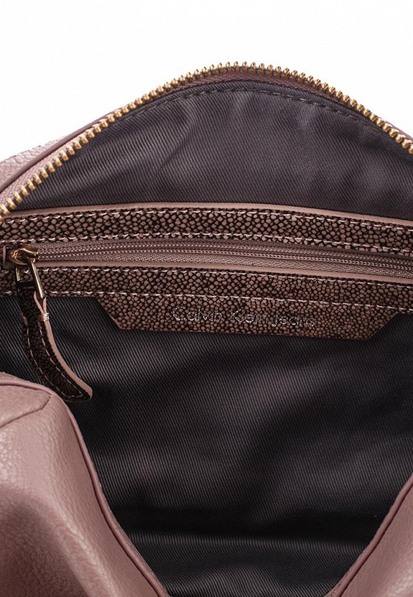 Сумка Calvin Klein Jeans K60K600212: изображение 7