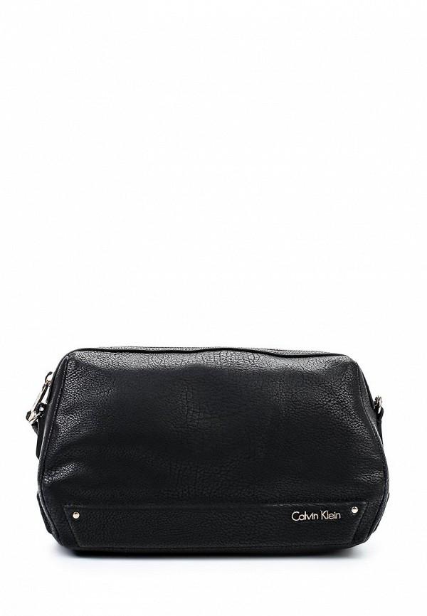Сумка Calvin Klein Jeans K60K600212: изображение 1