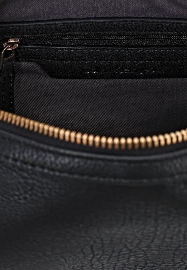 Сумка Calvin Klein Jeans K60K600212: изображение 3