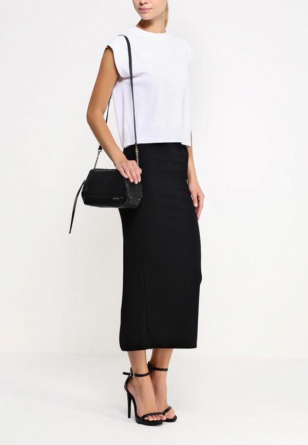 Сумка Calvin Klein Jeans K60K600212: изображение 4