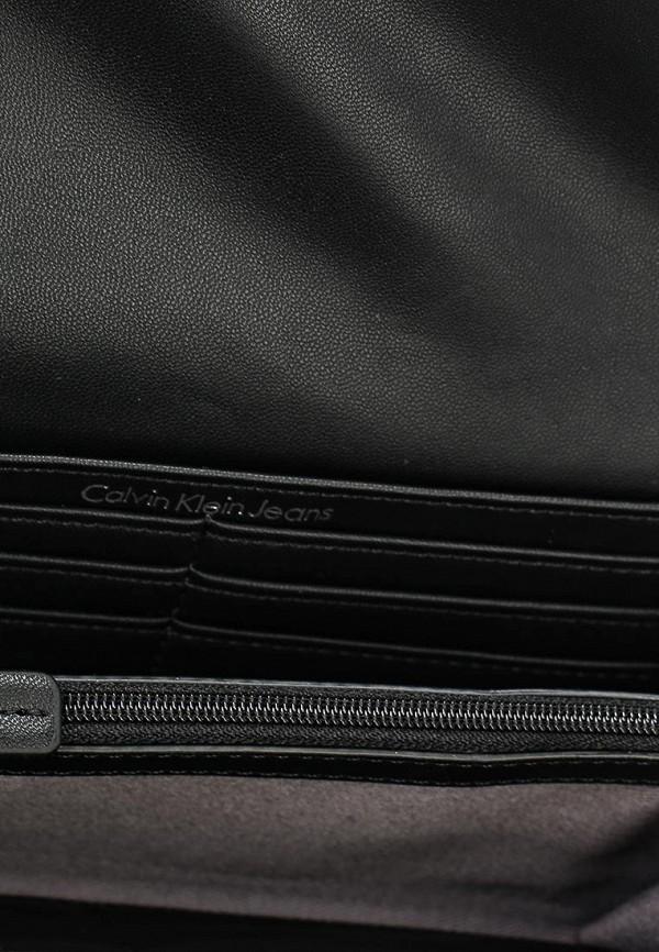 Кошелек Calvin Klein Jeans K60K601030: изображение 3