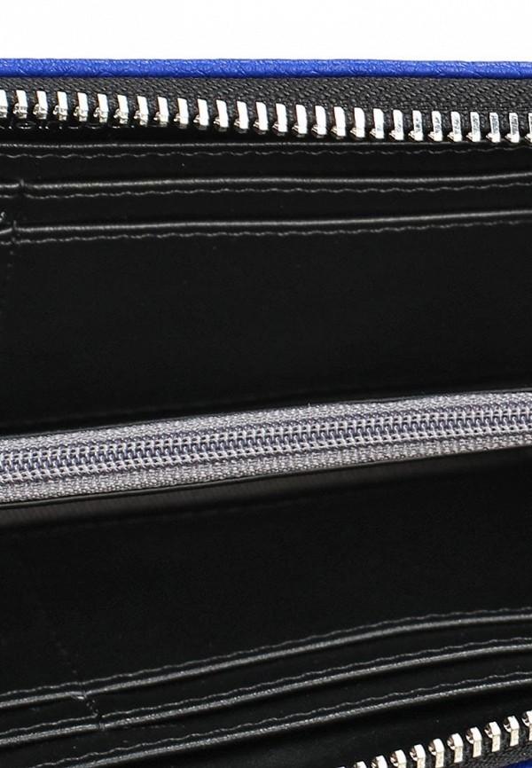 Кошелек Calvin Klein Jeans K60K601018: изображение 3