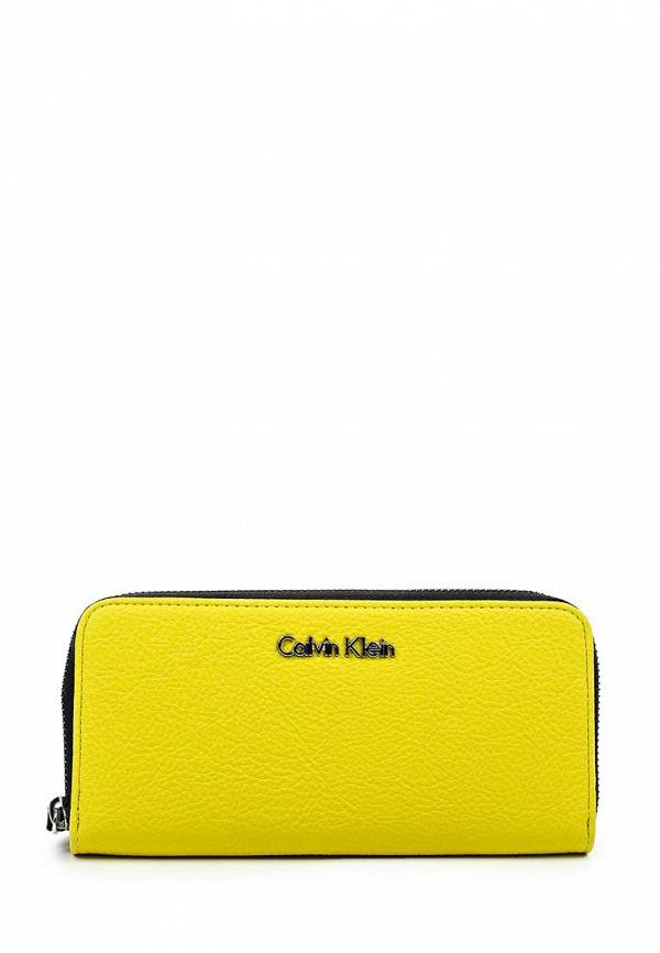 Кошелек Calvin Klein Jeans K60K601018: изображение 1