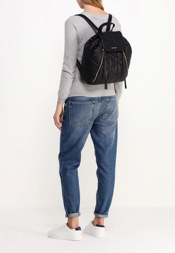 Городской рюкзак Calvin Klein Jeans K60K601033: изображение 4