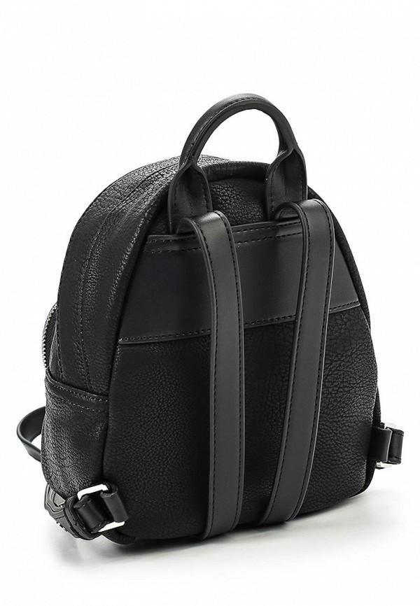 Городской рюкзак Calvin Klein Jeans K60K601555: изображение 2