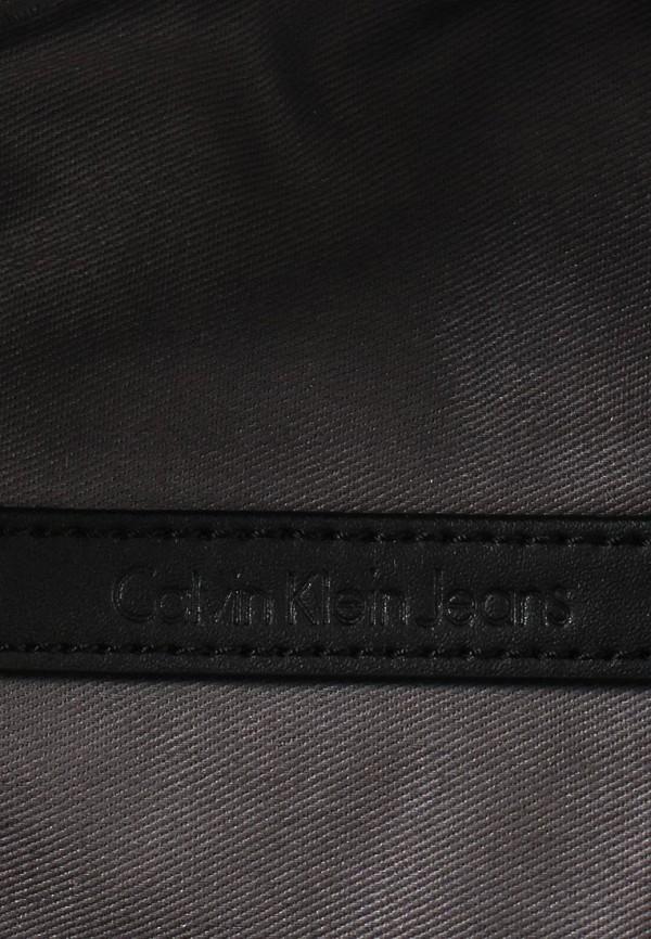 Городской рюкзак Calvin Klein Jeans K60K601555: изображение 3